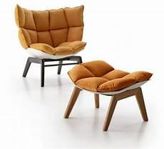 sessel mit hocker design 60 erstaunliche modelle designer stuhl