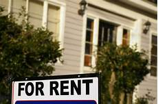 Owners House For Rent Qualifying Your Property For Section 8 Housing Zillow