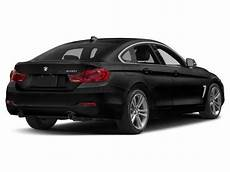 2019 bmw 440i xdrive gran coupe 2019 bmw 440i xdrive gran coupe for sale in mississauga