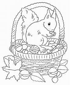 Malvorlagen Mandalas Herbst Malvorlagen Mandala Herbst Herbst Mandalas Kinder