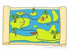 Clipart Maps Best Treasure Map Clipart 8372 Clipartion Com