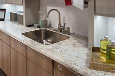 corian solid surface countertops 2014 2015 solid surface counters corian wilsonart