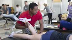 Health And Wellness Guide To Services Missouri State