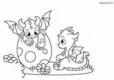Ausmalbilder Drachen Ohnezahn Ausmalbilder Drachen Kostenlos 187 Drache Malvorlage