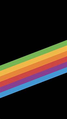 Iphone X Wallpaper Rainbow by Wallpaper Iphone X Wallpapers Iphone 8 Ios11 Rainbow