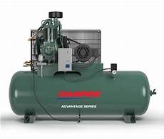 Champion Hr10 12 Advantage Series Air Compressor