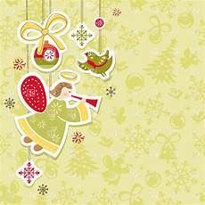 Christmas Letter Backgrounds Christmas Letter Backgrounds Wallpapers9