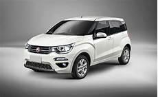 Auto Fiat 2020 by Fiat Panda 2020