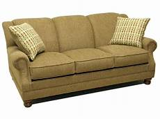 timber ridge tight back transitional sofa by lacrosse