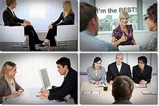 High School Interview 15 Powerful Job Interview Tips And Tricks That Really Work