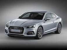 2019 audi a5 2019 audi a5 deals prices incentives leases overview
