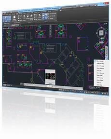Autocad Designers Get The Fastest Autocad Workstations Amp Improve Your