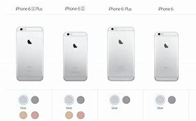 Image result for iPhone 6 vs 6s Inside Components