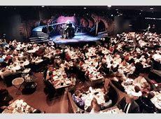 Chanhassen Dinner Theatres   Performing Arts   Chanhassen