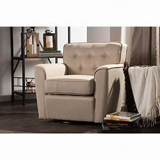 buy wholesale interiors canberra retro fabric upholstered