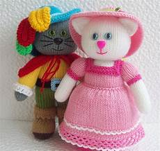 1000 images about knitting toys on toys for