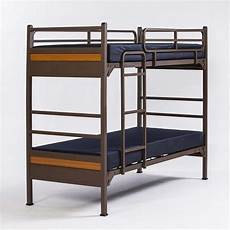 bunk bed accessories american bedding manufacturers inc