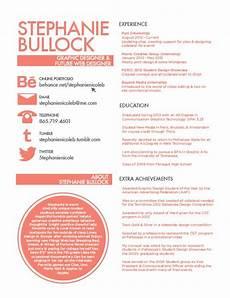 Good Looking Resume Designs Good Looking Poorly Functional R 233 Sum 233 Designs For