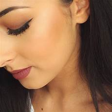 Foundation For Light Skin With Yellow Undertones Best Foundations For Olive Skin And Yellow Undertones