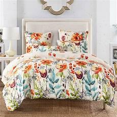 comforter bedding sets duvet cover bed cover quilt single
