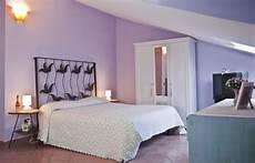 colori letto come dipingere la stanza ecco 10 colori per la da