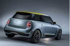2019 electric mini cooper 2019 mini electric price release date