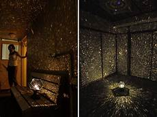 Diy Star Light Projector Note To Friends And Family The Diy Romantic Star