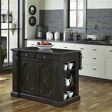 kitchen island styles home styles hacienda kitchen island wayfair ca