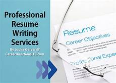 Resume Writing Services Free Cv Amp Resume Writing Services Free Resume Consultation