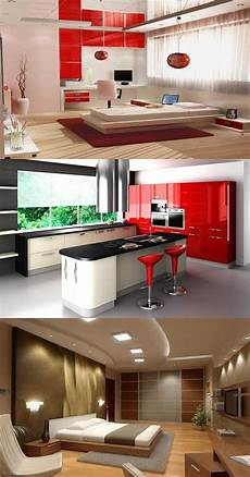 new home interior design ideas new home interior design ideas interior design