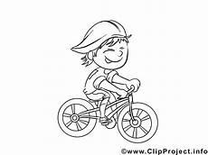 fahrradfahrer malvorlage arbeitsbl 228 tter und malvorlagen
