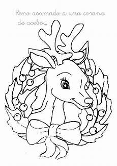 Bunte Malvorlagen Weihnachten Bilder F 252 R Kinder Ausdrucken Und Parteien