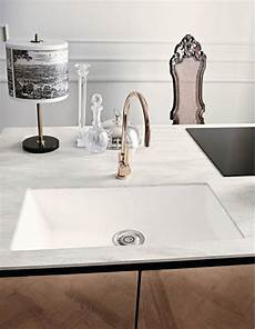 corian sink colors corian 174 kitchen sinks dupont corian 174 solid surfaces