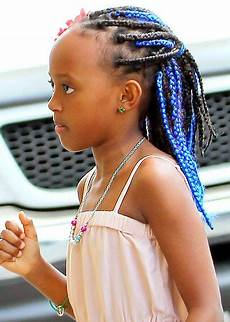 star kids with colored hair celebrity kids kids hair