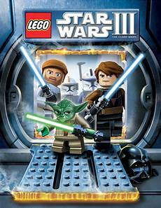 Malvorlagen Wars Clone Wars Lego Wars Iii The Clone Wars Wookieepedia The