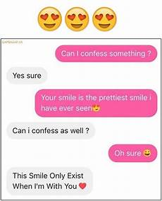 Cute Emoji Texts For Your Boyfriend Hilarious Text Of The Day Funny Couples Texts Funny