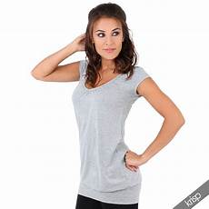 belly clothes for maternity belly support stretch top t shirt vest