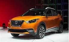 Nissan Kicks 2020 Colombia by Nissan Kicks 2020 Colombia 2020 Nissan
