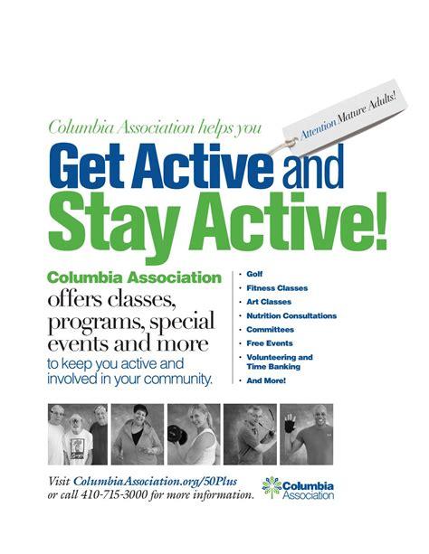 Associative Activities