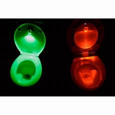 Motion Detection Night Light For Your Bowl Bowl Brite Motion Detection Night Light For Your Bowl