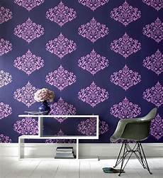 Bold Wallpaper Designs Go Bold With Graphic Wallpaper Where To Buy Wallpaper