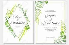 25 font terbaik gratis untuk desain undangan pernikahan