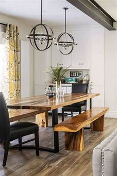 dining room table decorating ideas pictures 18 best dining room decorating ideas pictures of dining