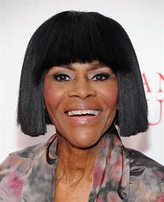 cicely tyson 91 16 celebrities who prove the adage