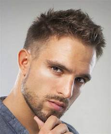 frisuren männer hohe stirn undercut hairstyle for cool ideas for a truly