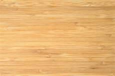 Bamboo Texture Bamboo Texture Psdgraphics