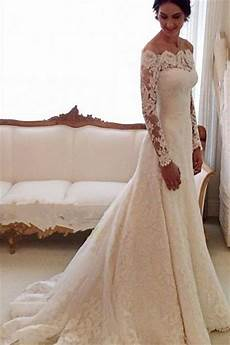 2015 wedding dresses i like this one different kind of