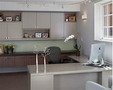 office wall cabinet home design ideas pictures remodel