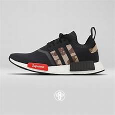 supreme clothing shoes supreme x adidas nmd r1 desert camo f o o t w e a r