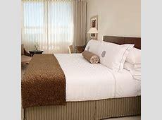 Sonesta Bed   Shop Sonesta Hotel Store